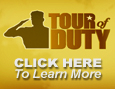 Click to learn how to showcase your base at http://www.pentagonchannel.mil/ToD.doc